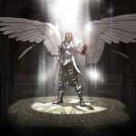 A Holy Lover must engage in prayer warfare daily. And what better partner than St. Michael The Arch Angel?