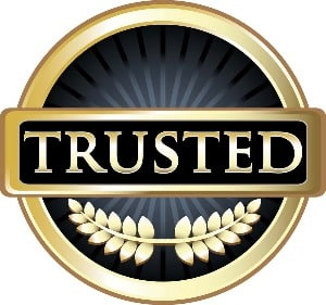 trusted logo 1