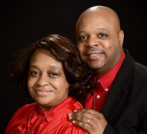 catholic beliefs on marriage part 1 mary kathleen and jerry jacobs jr
