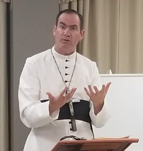 relationship questions father jeffrey jambon - part 2