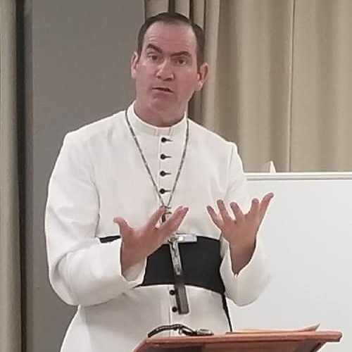 relationship questions father jeffrey jambon